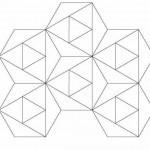 geksagonarut.2