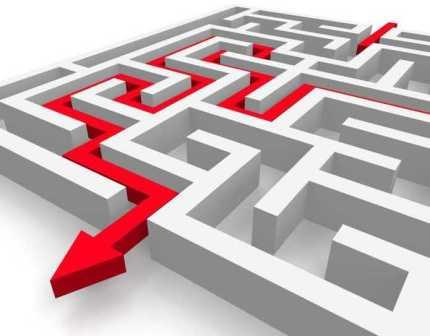 Рост или развитие малого бизнеса