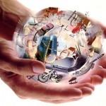 Технологи бизнеса