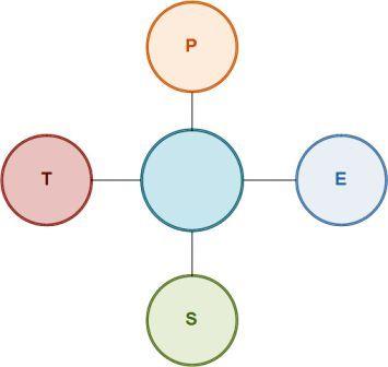 Статья о PEST анализе организации