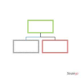 Организационная структура предприятия - обложка статьи
