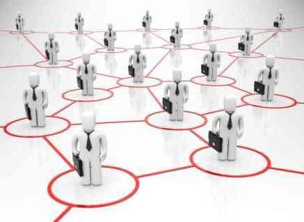 Эффективные коммуникации с ПКФ Стратего